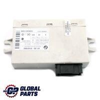 BMW 3 Series E93 E93N LCI Control Unit Module Passive Go 9147052 6135{9147052}