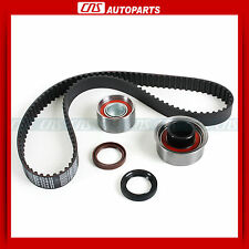 Brand New Timing Belt Kit 97-07 Fits Hyundai Tiburon Kia Spectra 2.0L DOHC G4GF