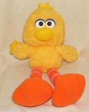 Sesame Street Floppy Body Big Bird from Gund (4031177) NEW!
