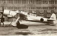 WWII PHOTOGRAPH LOT JAPANESE AIRCRAFT COLLECTION 30 PLUS BOMBERS/FIGHTERS
