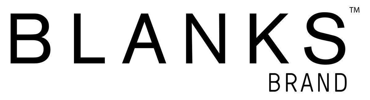 BLANKSBRAND