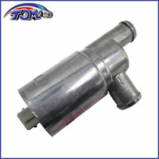 Fuel Injection Idle Air Control Valve For 93-02 VW Beetle Jetta Cabrio AC309