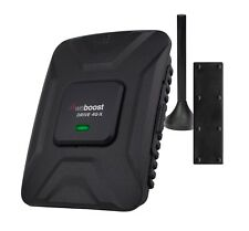 Car Cell Signal Booster Ebay