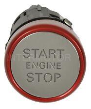 Push To Start Switch Standard US1228 fits 14-17 Audi S5