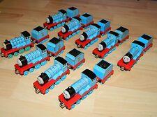 Thomas & Friends ++ Edward with tender ++ Take Along,Take'N'Play - SALE !!!