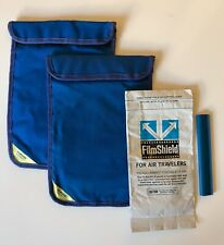 Filmguard Bags by Security and Film Shield