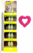 MTN DEW ICE ❄️ STORE DISPLAY RACK +10 Bottles + Original Receipts FREE SHIPPING