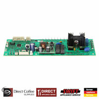 Delonghi POWER BOARD SW2.2 - 230V | Part No. 5213212691