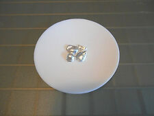 Silver Metal - Ag - Collectable Elements of Periodic Table - 3 grams