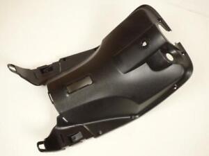 Hintere Schottwand origine Roller Sym 125 Fiddle 2 2011 AXAX12W1 Angebot