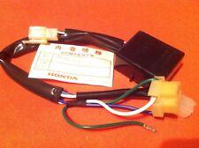 CDI Sensor Rücklicht Honda VF750 S original Honda 35540-MB0-008