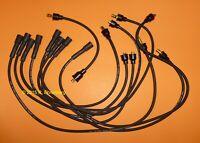 forMOPAR Small Block 340-360-318-273 Spark Plug Wire Set Chrysler Dodge Plymouth