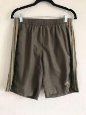 2b15a1a9e5 adidas Swim Shorts for Men for sale | eBay