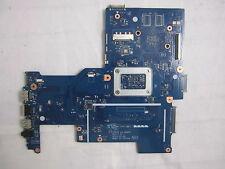 Motherboard für HP Pavillion 15-ho24sg series