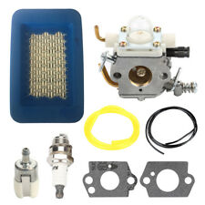 Carburetor Kit For Echo PB403H PB403T PB413H PB413T PB460LN PB461LN Zama C1M-K77