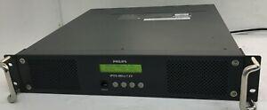 PHILIPS SPDS-480CA 7.5V USED COLOR KINETICS FLEX COVE OR TILE LIGHTING SYSTEMS