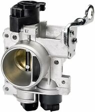 HELLA 8UK 007 623-151 THROTTLE BODY FITS FIAT PALIO 01- GENUINE WHOLESALE PRICE