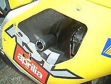 R&G RACING Crash Protector - Aprilia RSV Mille '01'03 / RSVR top fairing