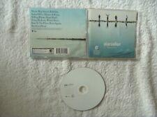 41108 Starsailor Silence Is Easy [NEW] CD (2003)