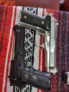 BB guns Beretta bb gun (2)