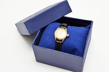 Excellent Authentic Omega Seamaster hand-wound watch BY284 Watch RefNo 66293