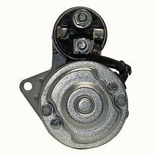 Starter Motor ACDelco Pro 336-1763 Reman