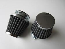 BMW AIR FILTER & CLAMP CHOPPER BOBBER R75/5 R75/6 R75/7 R90/6 R100/7 R100 R80/7