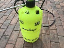 Marolex 12L Auto Washer Pump Sprayer