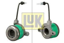 LUK 510 0267 10 Central Slave Cylinder, clutch for Mercedes A0002544108
