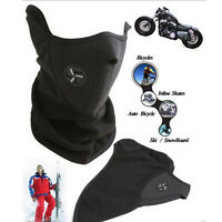 Hot Sale Unisex Ski Snowboard Motorcycle Bike Winter Face Mask Neck Sport Gifts