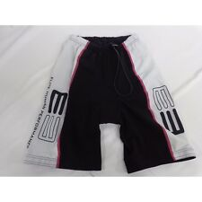 "E3 Endurance Triathlon elite Human Performance 16"" short women xsmall"