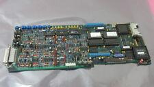 Kensington Labs 4000-6002 Rev. W.1, HR9900353, 5-0009-00, Axis PCB Board. 328985