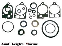 Lower Unit Seal Kit Mercury Mariner (35-70 HP) 18-2654 Replaces 26-79831A1