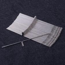 Aiguille Pousseur 0-1//1 2//1-2//2 pour tous les frère Silver Reed 4.5 mm machine à tricoter
