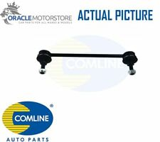 NEW COMLINE FRONT DROP LINK ANTI ROLL BAR GENUINE OE QUALITY CSL7187