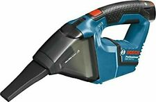 [Bosch] GAS10.8V-LI Professional Extractor Handheld Vacuum Cleaner Bare Tool