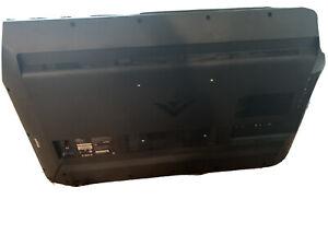 vizio 40 inch smart tv