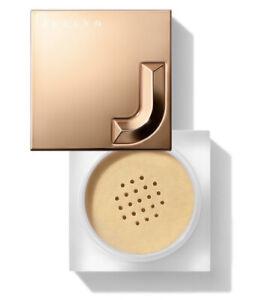 Jaclyn Cosmetics ~ Mood Light Luminous Powder in Dew Me ~ BNIB