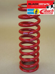 TVR Griffith/Chimaera Front Spring - C0098