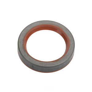 Automatic Transmission Oil Pump Seal-Auto Trans Oil Pump Seal Front National