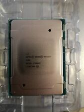 NEW Intel Xeon Bronze 3106 SR3GL 1.7GHz 11 MB 8 Core LGA 3647