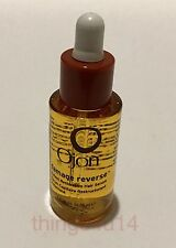 Ojon Damage Reverse Instant Restorative Hair Serum 0.5fl.oz./15ml New
