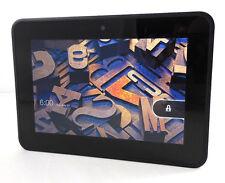 "Kindle Fire HD 7"", HD Display, Wi-Fi, 16 GB (Previous Generation - 3rd)"