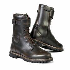 "Stylmartin Herren ""Rocket Schuhe"" SM4ROC wasserdicht Biker Boots atmungsaktiv"