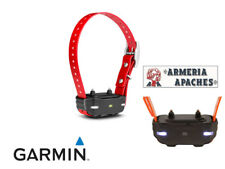 Garmin Dispositivo addestramento per cani PT 10