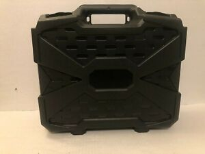 CM Hard Case for Oculus Quest VR Gaming Headset and Accessories, Case Only