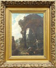 Attributed to Antonio Francesco Peruzzini(1643/1727), Barock, 17 Jh,