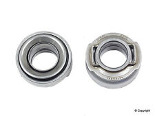WD Express 155 12001 308 Release Bearing