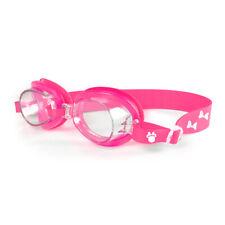 Qualitäts Kinder Taucherbrille Minnie Maus Mouse Schwimmbrille Unterwasserbrille
