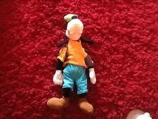 Disney Goofy plush dog 13 Inch plush